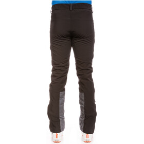 Salewa Sesvenna Skitour DST Pants Men black out